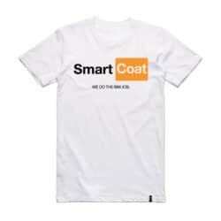 Pulverbeschichtung Felgen Smartcoat